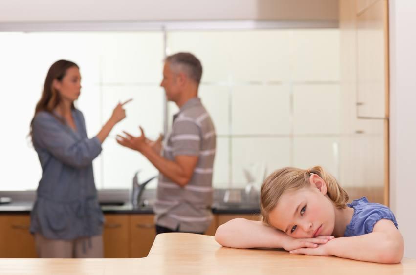 Massachusetts Parenting Education Program