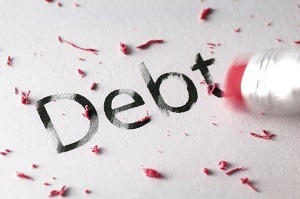 How Secured Liabilities and Joint Debt Are Handled in a Divorce