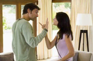 Medical Expenses in Your Divorce Budget