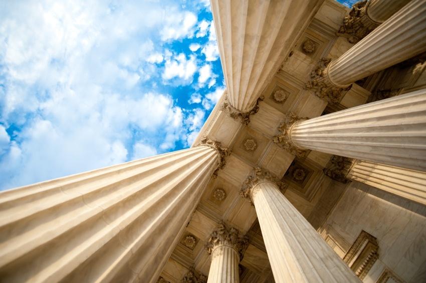 Should You Discourage Litigation?