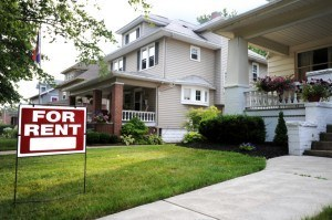 5 Tips on How To Evict Someone