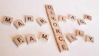 What is the Difference Between Annulment and Divorce?