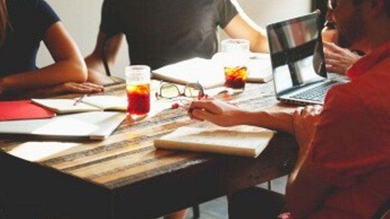 Family Business Mediation- Solving Legal Issues Without Going to Court
