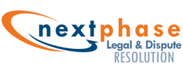 Next Phase Legal LLC: Norfolk Divorce & Family Lawyer