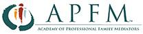 Academy of Professional Family Mediators
